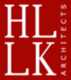 13 HLLK Architects LOGO.jpg