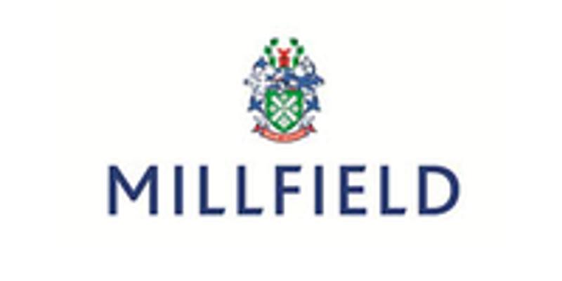 The Progress Tour Wild-card Series - Millfield