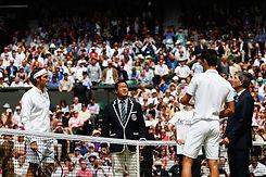 Wimbledon-final-umpire-James-Keothavong-