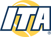 ITA_New_Logo.png