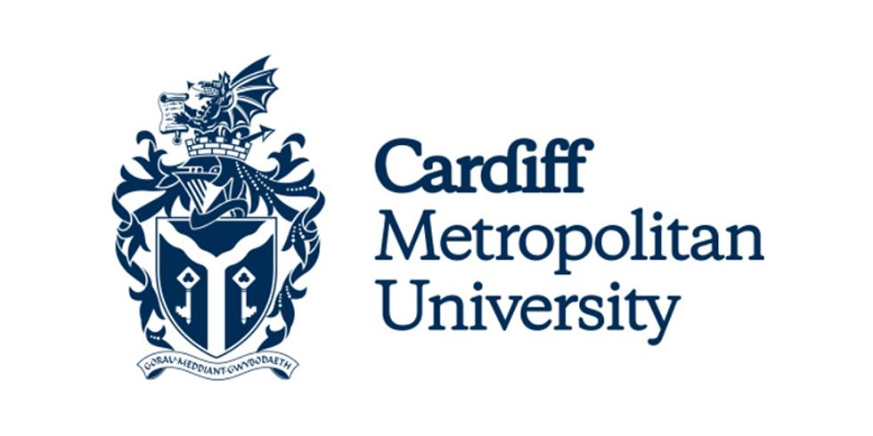 The Progress Tour Wild-card Series - Cardiff