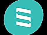 logo512x384.png