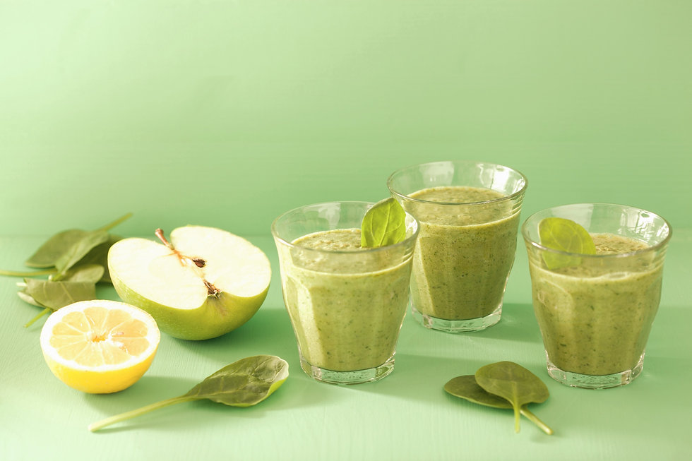 Healthy%20Green%20Smoothies_edited.jpg