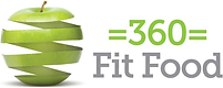 360FitFoodHZlogo.png