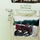 Thumbnail: Feed Sack Apron Tractor