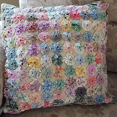 Pillow 20-1y