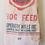 Thumbnail: Feed Sack Apron Pig
