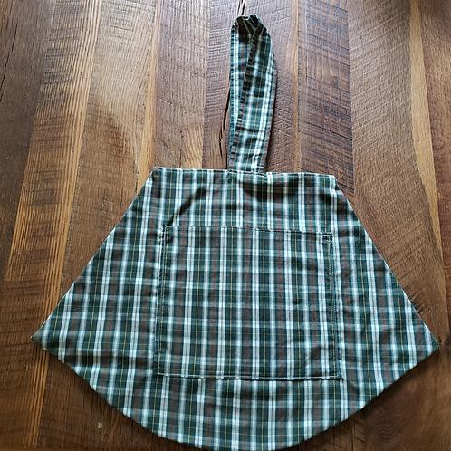 Market Bag7