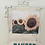 Thumbnail: Feed Sack Apron Flowers