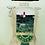 Thumbnail: Feed Sack Apron Lighthouse
