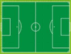 P-Spielfeld-mit-Raster.jpg