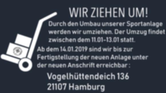 Umzug-Signatur2_edited.png