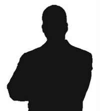 coach_silhouette.png