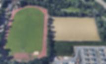 2018-08-13 09_24_44-Google Maps.png
