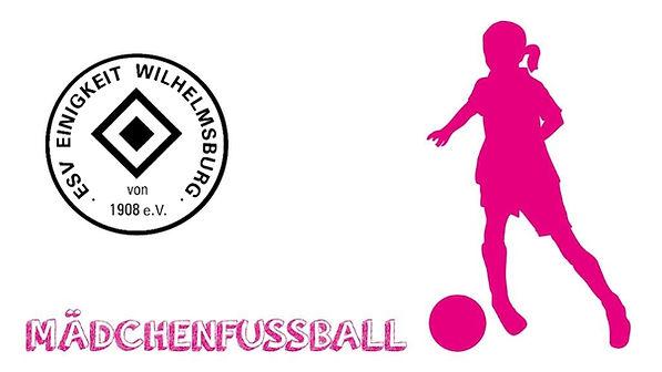ESV_Maedchenfussball.jpg