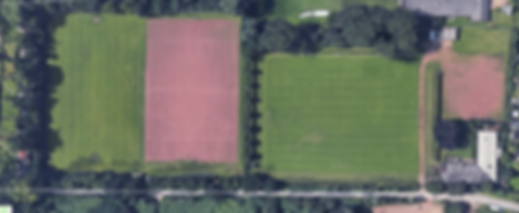 2019-04-08 09_30_53-Google Maps.png