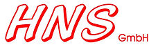HNS GmbH_edited.jpg