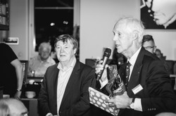 Science Cafe 28-9-17-65