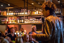 Science Cafe 27-9-2018-16