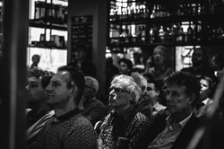 Science Cafe 28-9-17-36