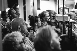 Science Cafe 28-9-17-44