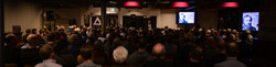 Science Cafe 28-3-19-55