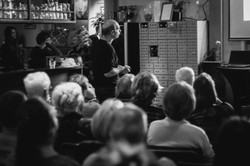 Science cafe 25-1-18-43
