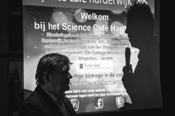 Science Cafe 28-9-17-58