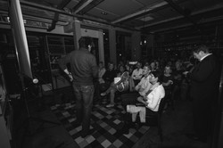 Science Cafe 28-9-17-31