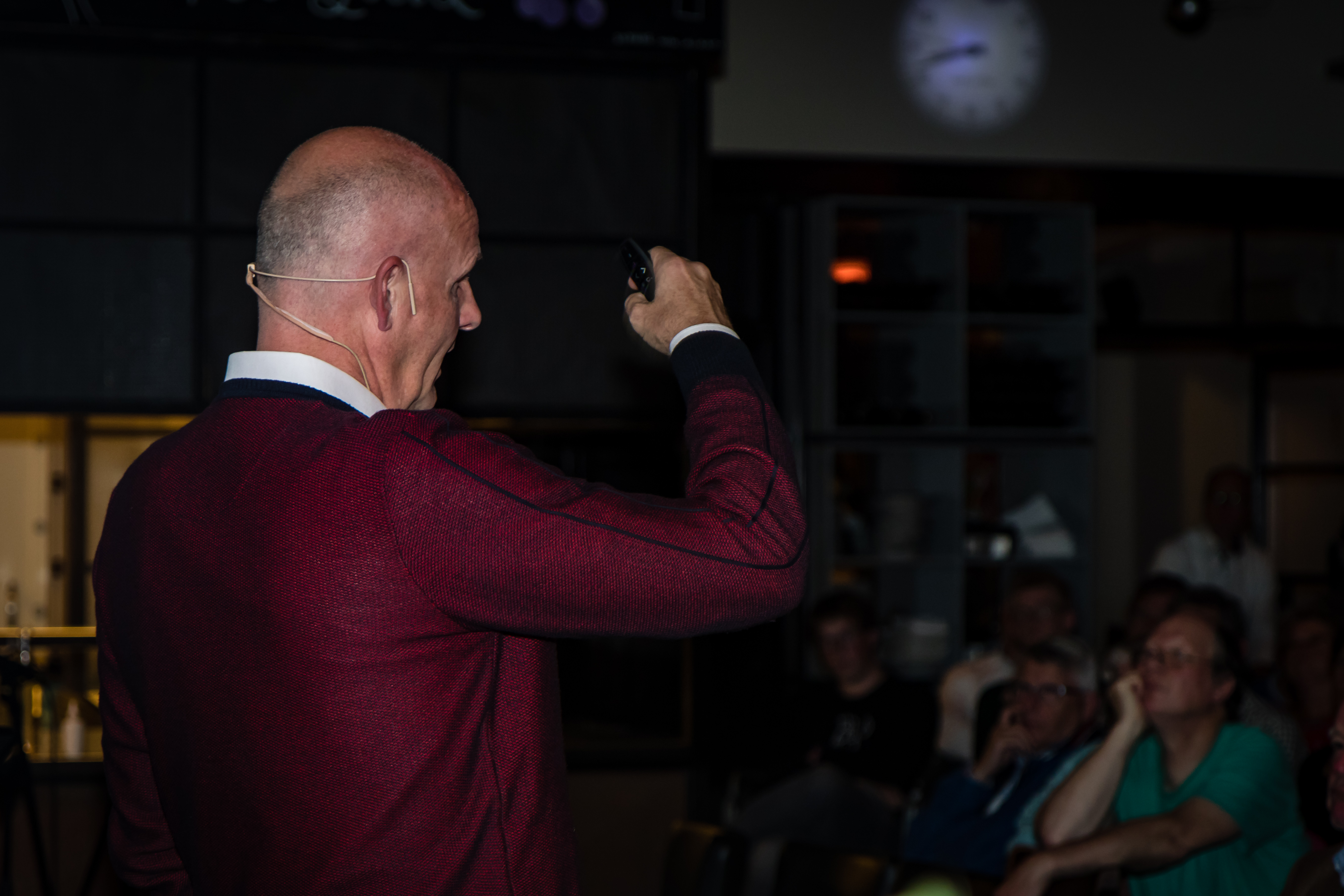 Science Cafe 27-9-2018-39