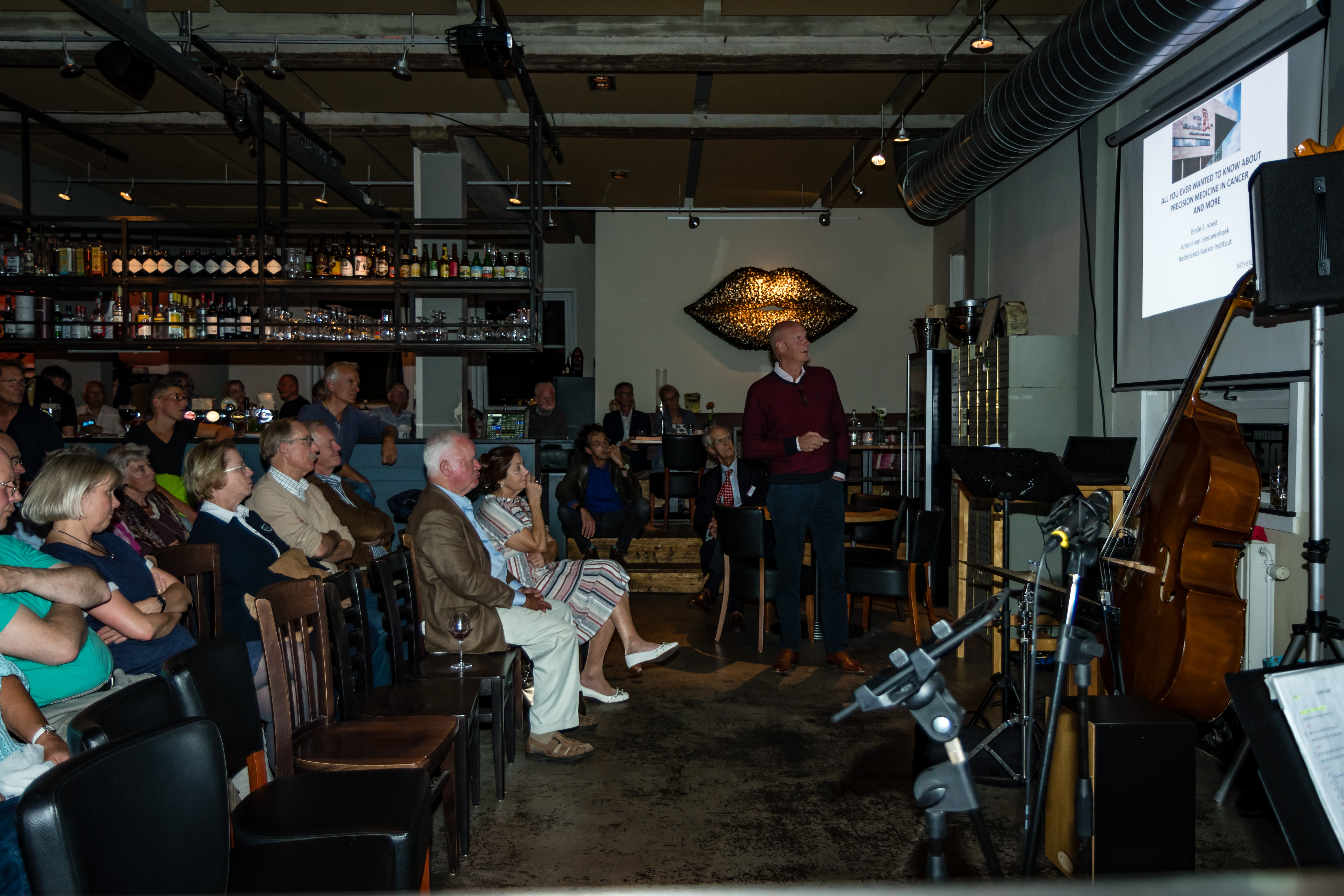 Science Cafe 27-9-2018-23