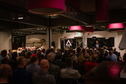 Science Cafe 28-3-19-41