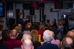 Science Cafe 28-3-19-47