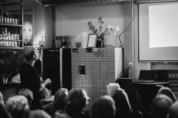 Science cafe 25-1-18-41