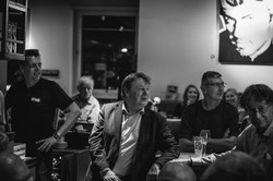 Science Cafe 28-9-17-63