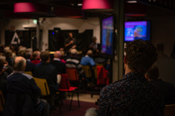 Science Cafe 28-3-19-107