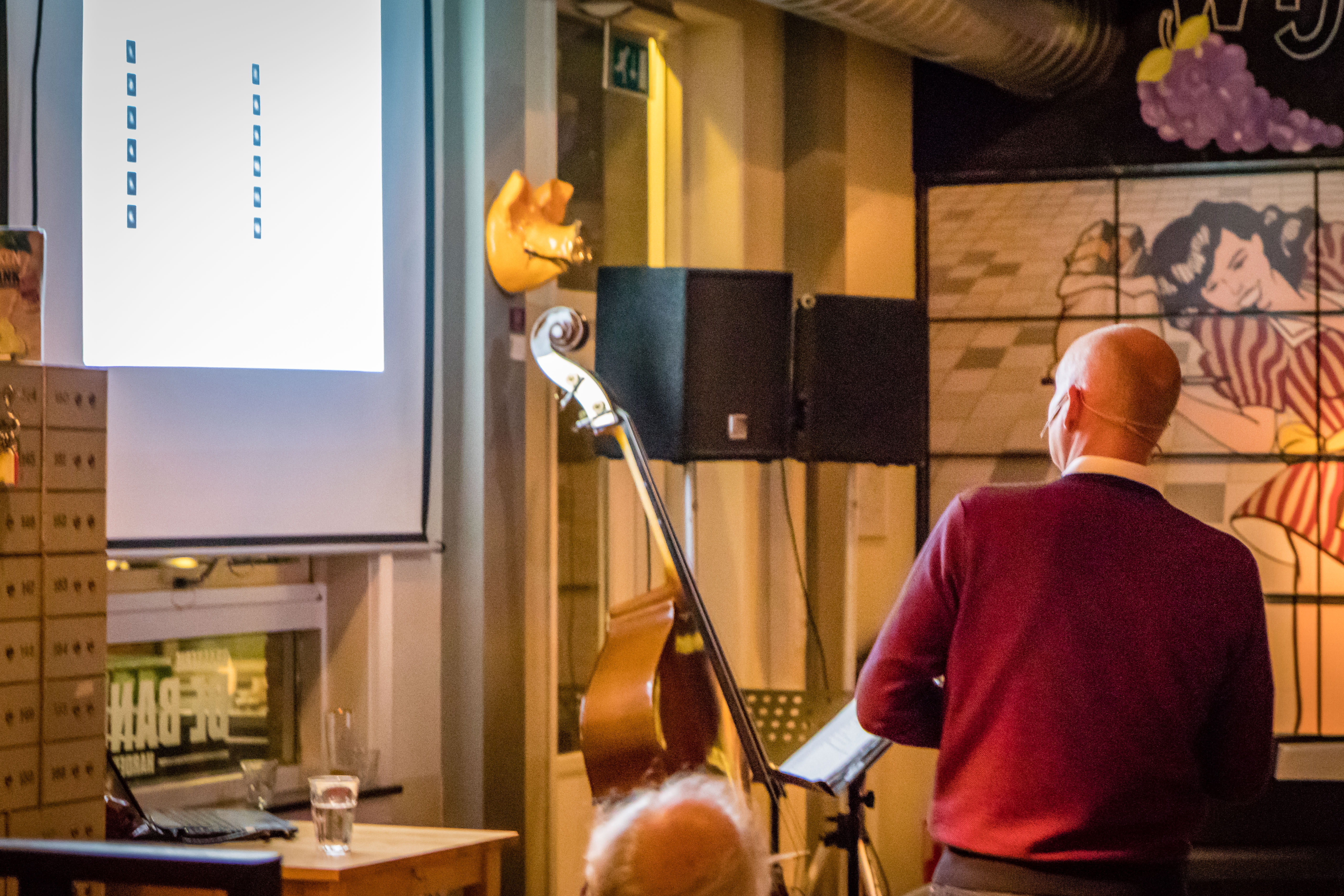 Science Cafe 27-9-2018-28