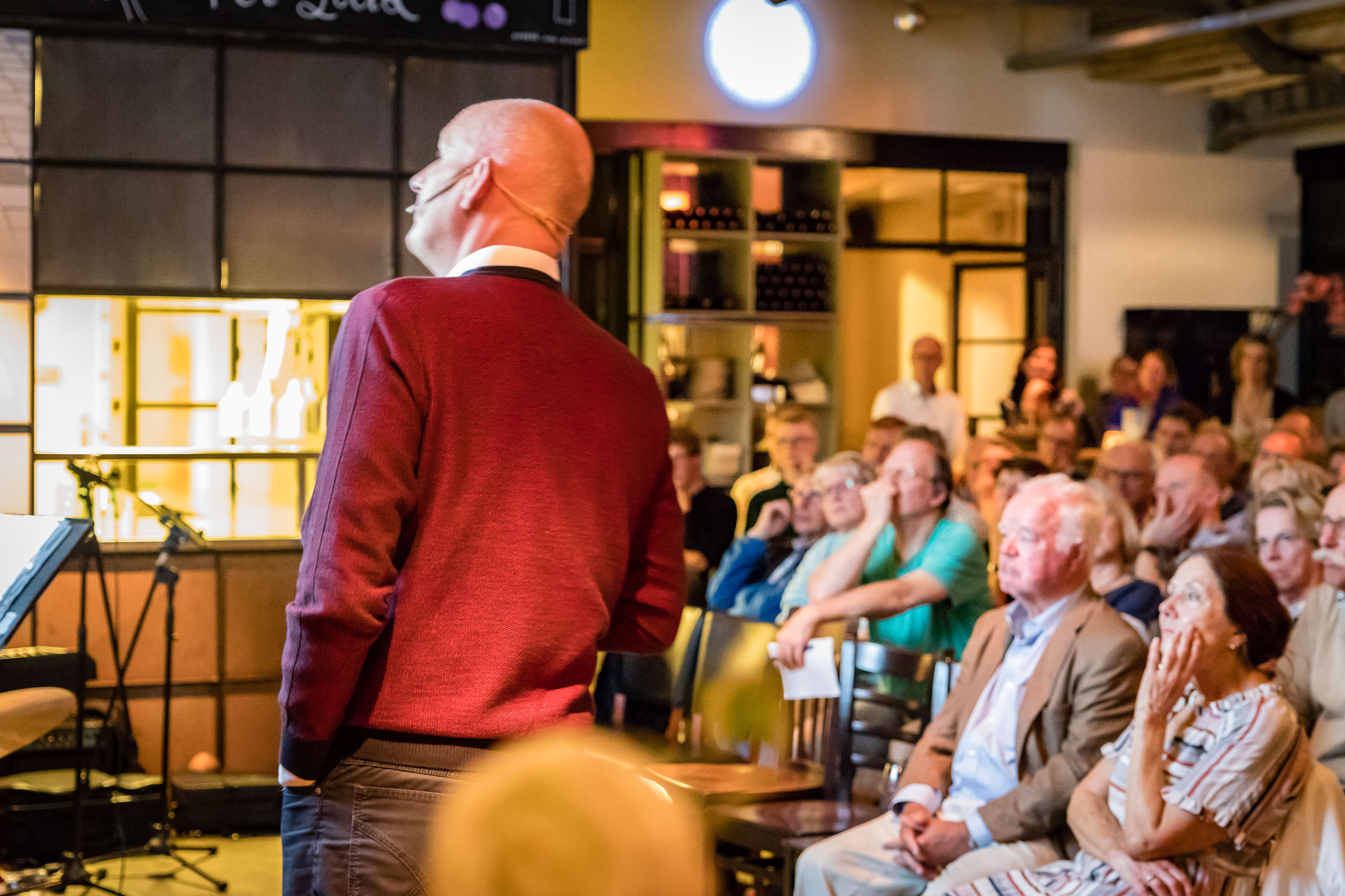 Science Cafe 27-9-2018-40