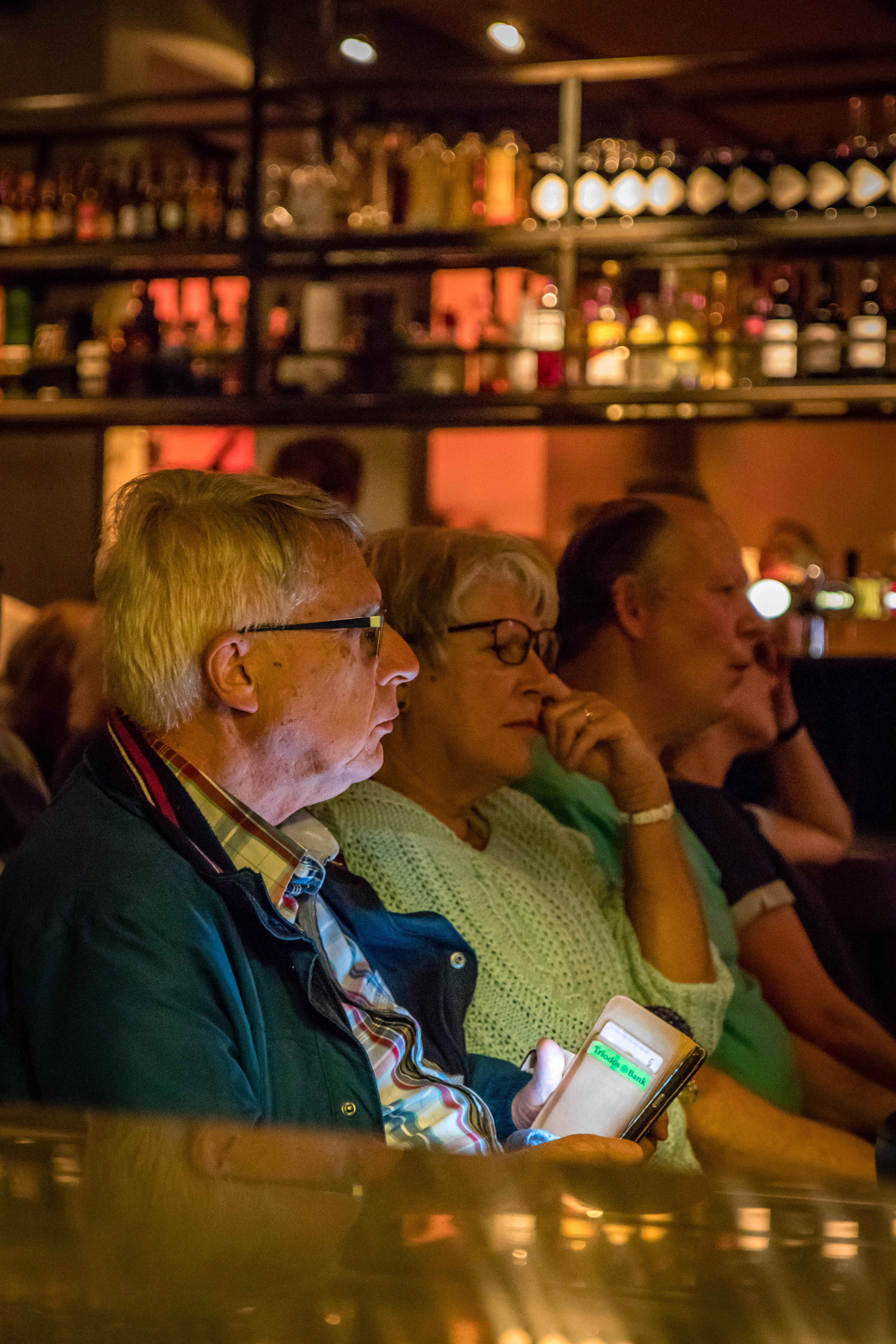 Science Cafe 27-9-2018-10