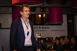 Science Cafe 28-3-19-45
