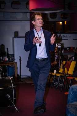 Science Cafe 28-3-19-44