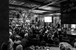 Science Cafe 28-11-2019-21