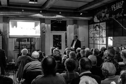 Science Cafe 28-11-2019-22
