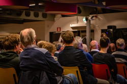 Science Cafe 28-3-19-60