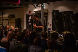 Science Cafe 28-3-19-31