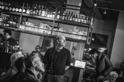 Science cafe 25-1-18-32