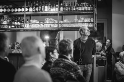 Science cafe 25-1-18-27