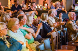Science Cafe 27-9-2018-21