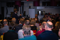 Science Cafe 28-3-19-48