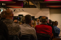 Science Cafe 28-3-19-70
